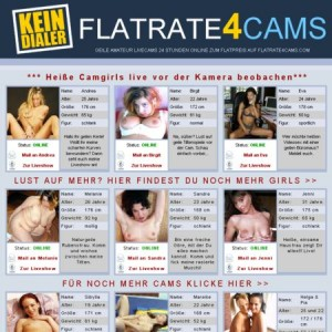 flatrate4cams